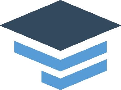 Bild-Logo Paco Marin Academy